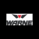 Logo de WARNE
